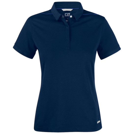 Advantage Performance Polo Ladies