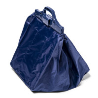 Shoppingbag med Kylfack
