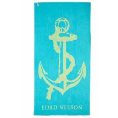 Lord Nelson Victory - Basic Wear AB ada71bd952210