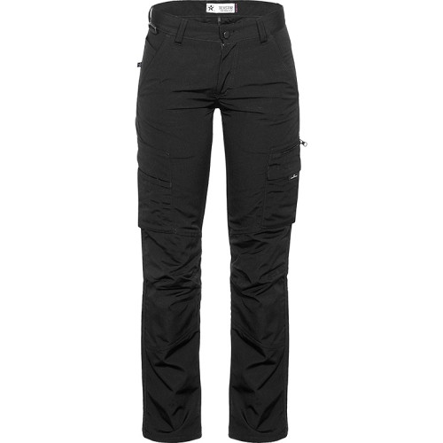 Texstar WP20  Womens Duty Pocket Pants