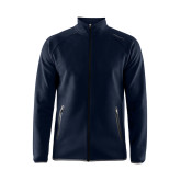 Craft Emotion Full Zip Jacket herr