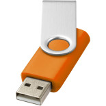 Rotate-basic USB 2 GB