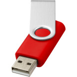 Rotate-basic USB 4 GB