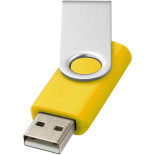 Rotate-basic USB 8 GB