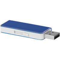 Glide 8GB USB-minne