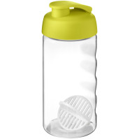 H2O Active Bop 500 ml shaker-flaska