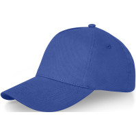 Doyle 5-panels keps