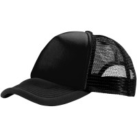 Trucker 5-panels caps