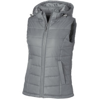Mixed Doubles vest dame