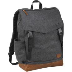 Feltet & co Hudson 15.6 i Laptop ryggsekk | Fruugo NO