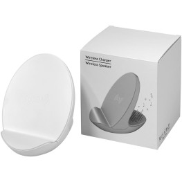 S10 Bluetooth® 3-function speaker
