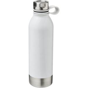 drikkeflasker med logo