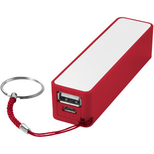 Jive 2000 mAh powerbank