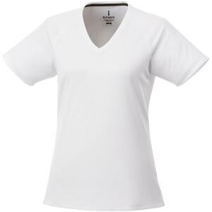 Pen dame Slim fit T skjorte for menn | Spreadshirt