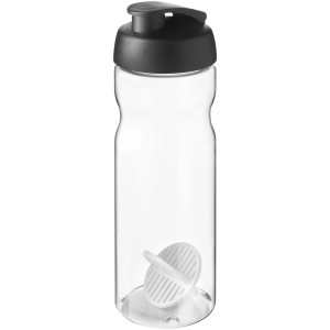 H2O Active Base 650 ml shaker flaske