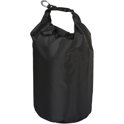 The Survivor vanntett bag 5 l