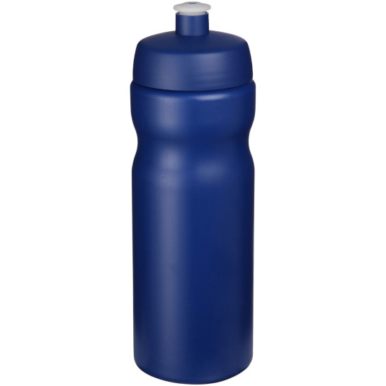 Baseline® Plus 650 ml sportsflaske