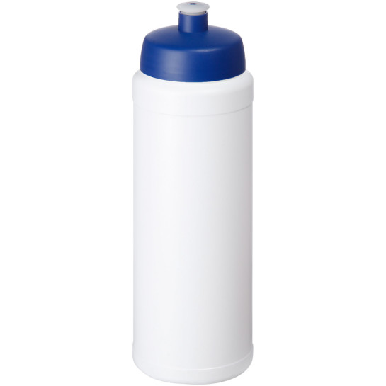 Baseline® Plus 750 ml flaska med sportlock