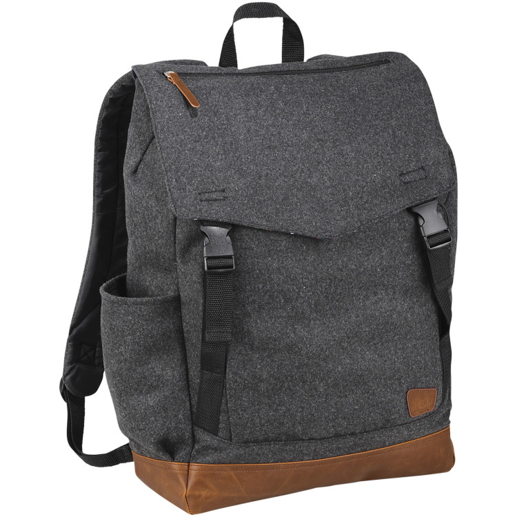 Campster 15 tums ryggsäck Presentreklam & giveaways med