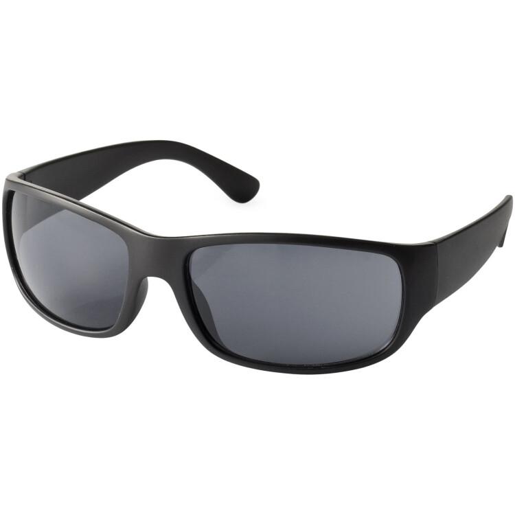 Arena solbriller Reklamehuset Produksjon AS