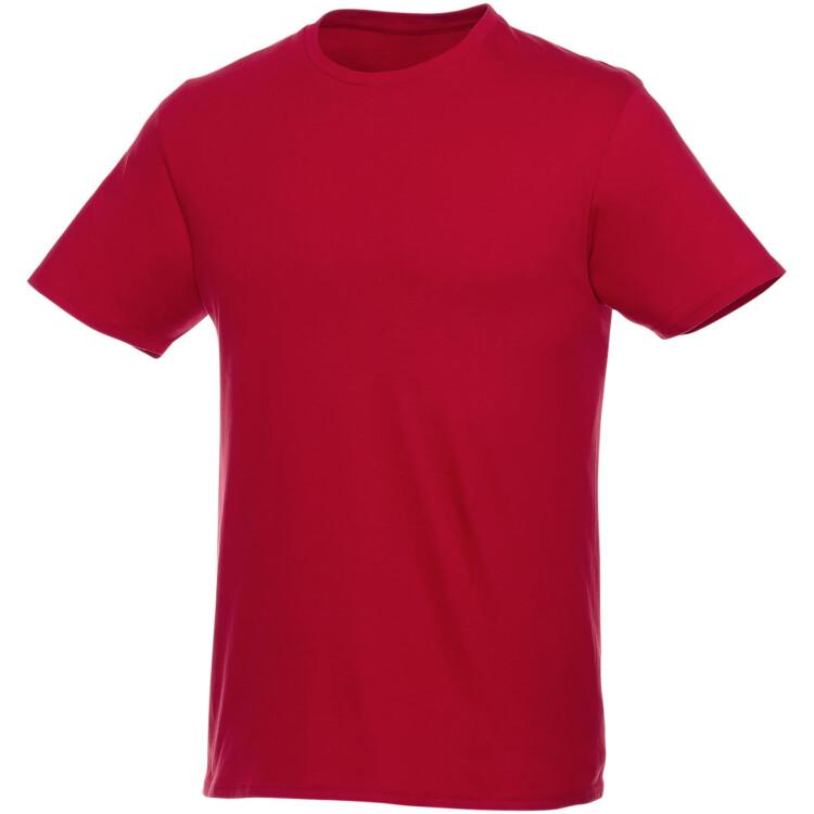 BRENN DIN BRANN T skjorte for menn | Spreadshirt