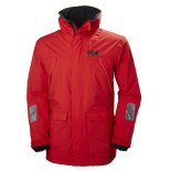 Helly Hansen Pier Jacket