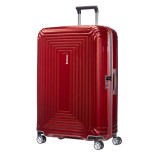 Samsonite Neopulse - Spinner 75