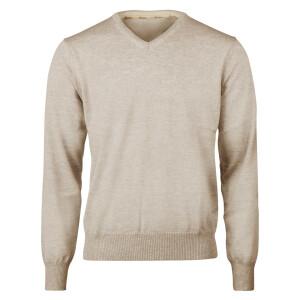 Stickade tröjor - Segmenta AB 454b3be777643