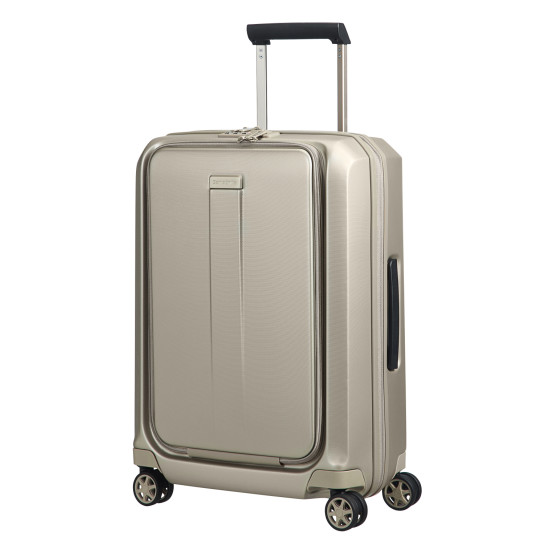Samsonite Prodigy- Spinner 55 EXP