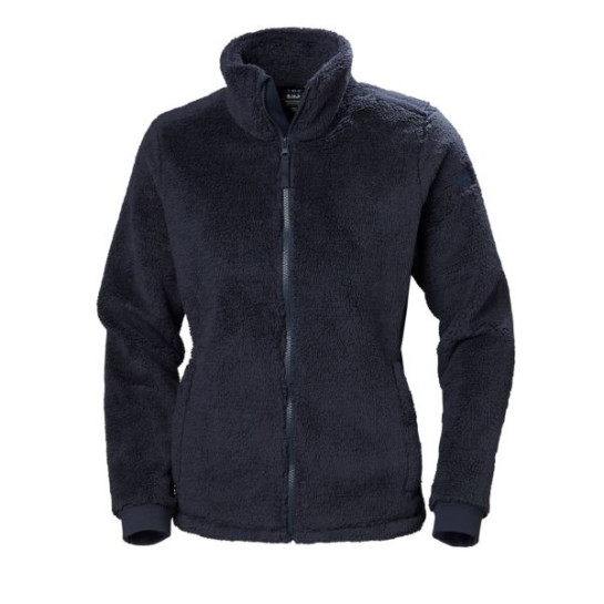 Helly Hansen Precious Fleece jacket