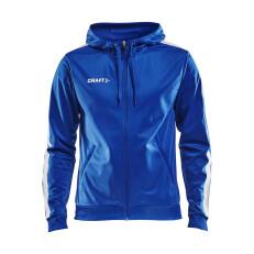Insulation Primaloft Jacket M Craft Sportswear Norge