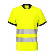 6d2853a5 Projob. 6009 T-shirt Cl. 2
