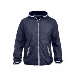 0b683e8d Tekstil / Jakker - Reklamehuset Produksjon AS