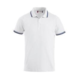 Designe og trykke poloskjorte | Spreadshirt