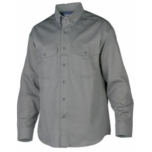 5210 Shirt Chr. Farup AS