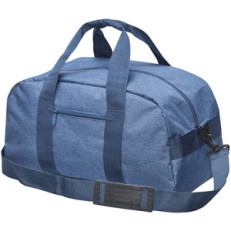 Brooks Travelbag