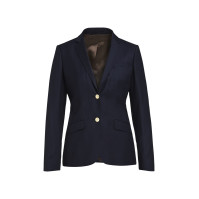Taylor Club Blazer Dam, Tailored fit