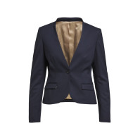 Damkavaj Robyn Twill, Tailored Fit