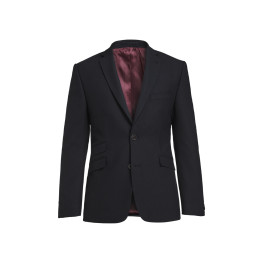 Blazer Willy Washable - Tailored Fit