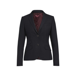 Blazer Wendy Washable - Tailored Fit