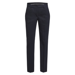 Dambyxa Marie Twill, Tailored Fit