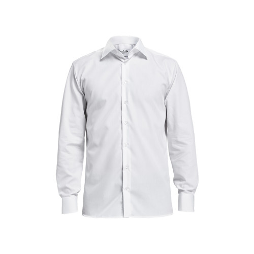 Herrskjorta Business Bistro, Slim Fit