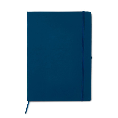 Notebook Touch A4