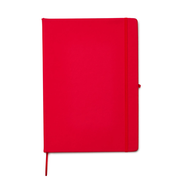 A4 Notebook Touch