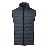 South West - Ames Padded vest