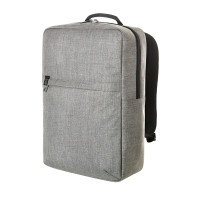 Notebook Backpack Europe - Resirkulert materiale