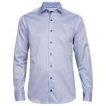 Exclusive Slim Fit Shirt