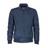Tracker Westport Jacket