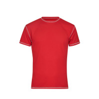 Orginal Cool-dry T-shirt