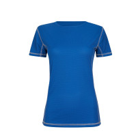Ladies Cool-dry T-shirt